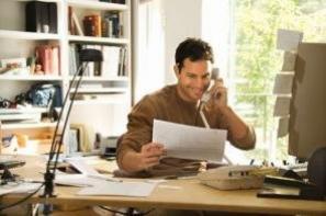 Vil du arbejde hjemmefra med valuta?